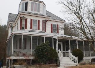Casa en Remate en Tewksbury 01876 LONGMEADOW RD - Identificador: 4372593710