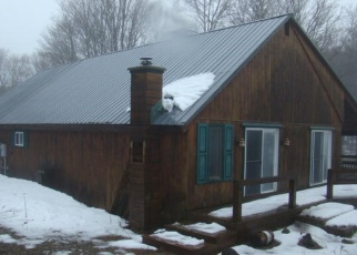 Casa en Remate en Fort Ann 12827 HOGTOWN RD - Identificador: 4372598976