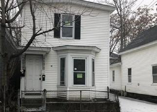 Casa en Remate en Lowell 01850 JEWETT ST - Identificador: 4372641892