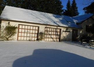 Casa en Remate en Worcester 12197 PERCY HOLMES RD - Identificador: 4372647132
