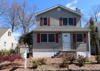 Casa en Remate en Denville 07834 RIEKENS TRL - Identificador: 4372662918