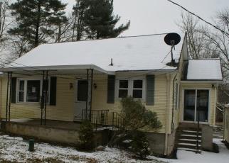 Casa en Remate en Chester 07930 SOUTH RD - Identificador: 4372665532