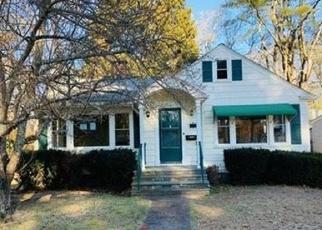 Casa en Remate en New Bedford 02745 SASSAQUIN AVE - Identificador: 4372670797