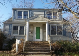 Casa en Remate en Dover 07801 AUDREY PL - Identificador: 4372679997