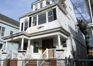 Casa en Remate en Passaic 07055 HAMILTON AVE - Identificador: 4372687428