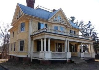 Casa en Remate en West Springfield 01089 WESTFIELD ST - Identificador: 4372694885