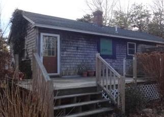 Casa en Remate en Forestdale 02644 SNAKE POND RD - Identificador: 4372701446