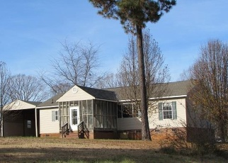 Casa en Remate en Prospect 23960 PRINCE EDWARD HWY - Identificador: 4372715461