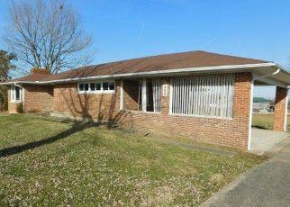Casa en Remate en Frankfort 40601 DEVILS HOLLOW RD - Identificador: 4372723339