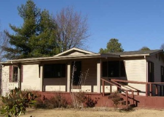 Casa en Remate en Calvert City 42029 HELTON ST - Identificador: 4372727733