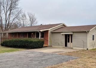 Casa en Remate en Milton 40045 OAK GROVE RD - Identificador: 4372730350