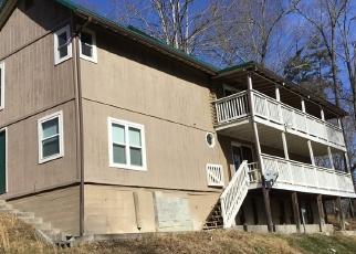 Casa en Remate en Jacksboro 37757 HIWASSEE VIEW DR - Identificador: 4372731223