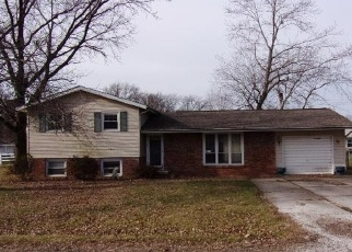 Casa en Remate en Olney 62450 EVERGREEN DR - Identificador: 4372743944