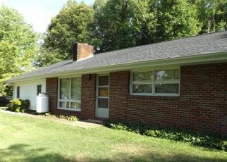 Casa en Remate en Gate City 24251 GERANIUM DR - Identificador: 4372748755