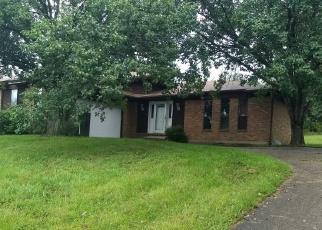 Casa en Remate en Independence 41051 OBY DR - Identificador: 4372758381
