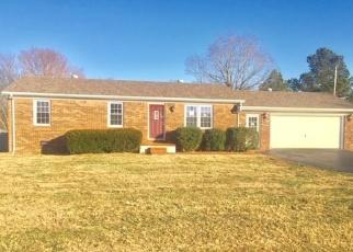 Casa en Remate en Marion 42064 STATE ROUTE 2132 - Identificador: 4372761898