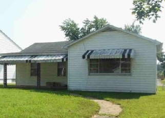 Casa en Remate en Ashland 41101 WILLIAMS AVE - Identificador: 4372762323