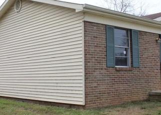 Casa en Remate en Talbott 37877 PLEASANT VIEW DR - Identificador: 4372764965