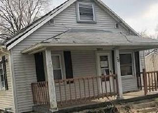 Casa en Remate en Franklin 45005 HAROLD ST - Identificador: 4372775914