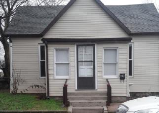 Casa en Remate en Boonville 47601 N 5TH ST - Identificador: 4372779856