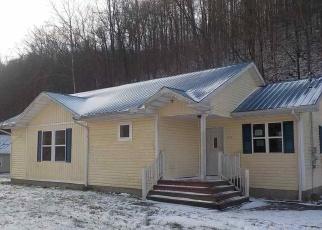 Casa en Remate en Vanceburg 41179 FULLER BR - Identificador: 4372794289