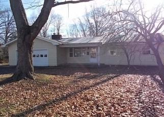 Casa en Remate en Salem 62881 TULLY LN - Identificador: 4372799556