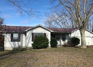 Casa en Remate en Stearns 42647 MURPHY SUBDIVISION RD - Identificador: 4372802621