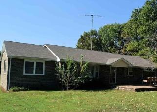 Casa en Remate en Murray 42071 STATE ROUTE 121 S - Identificador: 4372803946