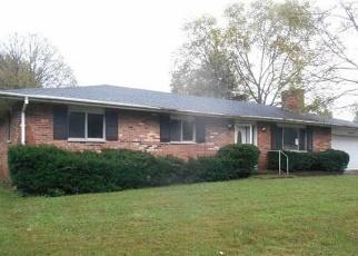 Casa en Remate en Franklin 45005 STATE ROUTE 122 - Identificador: 4372804363