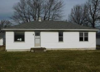 Casa en Remate en Jeffersonville 47130 SHUNGATE RD - Identificador: 4372829783