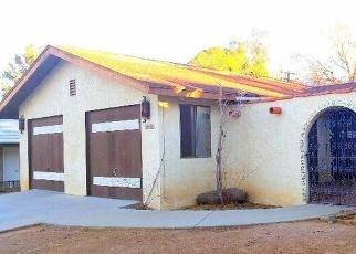 Casa en Remate en Ridgecrest 93555 WEIMAN AVE - Identificador: 4372842923