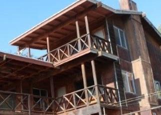 Casa en Remate en Wofford Heights 93285 BRISTLECONE DR - Identificador: 4372843799