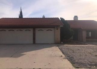Casa en Remate en Moreno Valley 92553 BAY AVE - Identificador: 4372848158