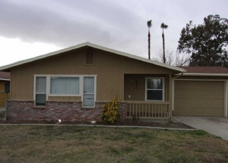 Casa en Remate en Buttonwillow 93206 BUTTONWILLOW DR - Identificador: 4372853871