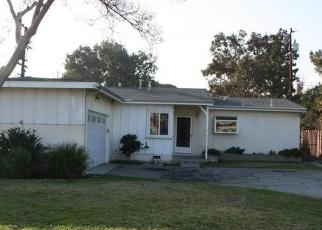 Casa en Remate en Covina 91724 N DARFIELD AVE - Identificador: 4372860880