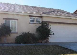 Casa en Remate en Victorville 92394 ESTATE WAY - Identificador: 4372864824