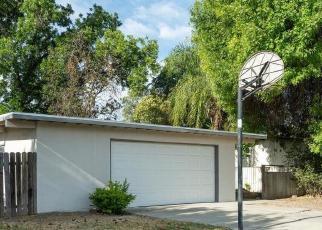 Casa en Remate en Corcoran 93212 CARDOSO AVE - Identificador: 4372869630