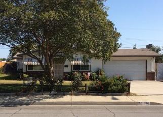 Casa en Remate en Claremont 91711 VICTORIA PL - Identificador: 4372870501