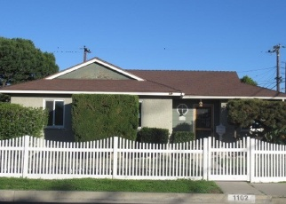 Casa en Remate en Covina 91722 N FENIMORE AVE - Identificador: 4372874444