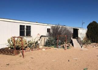 Casa en Remate en Mojave 93501 E TROTTER AVE - Identificador: 4372875319