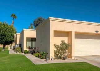 Casa en Remate en Palm Desert 92260 NAVARRE CT - Identificador: 4372890204