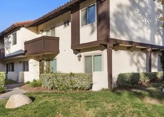 Casa en Remate en Colton 92324 SANTO ANTONIO DR - Identificador: 4372892849