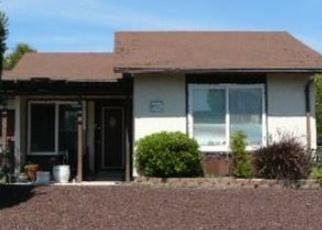 Casa en Remate en Oceanside 92056 CANTERBURY CT - Identificador: 4372899861
