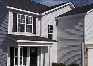 Casa en Remate en Augusta 30909 BUCKDEN CT - Identificador: 4372906863