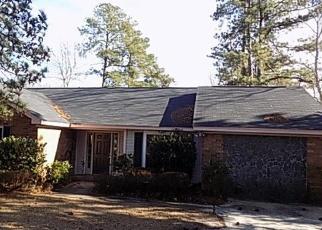 Casa en Remate en Augusta 30907 SPENCER ST - Identificador: 4372912102