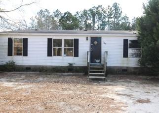 Casa en Remate en Dearing 30808 ADAMS CHAPEL RD - Identificador: 4372925248