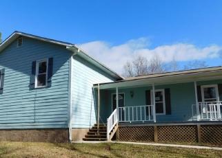 Casa en Remate en Milner 30257 LIBERTY HILL RD - Identificador: 4372938837