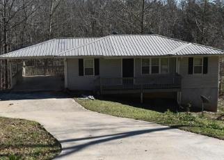 Casa en Remate en Gainesville 30507 OCONEE DR - Identificador: 4372948911