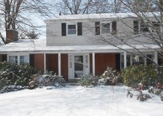 Casa en Remate en Monroeville 15146 RUSH VALLEY RD - Identificador: 4372958538