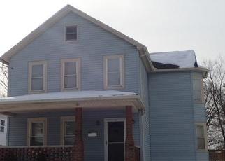 Casa en Remate en Olyphant 18447 SANDERSON AVE - Identificador: 4372961604